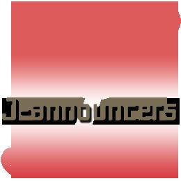 J-ANNOUNCERS